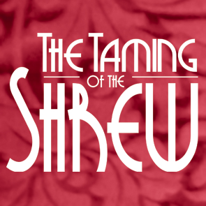 Taming of the Shrew2