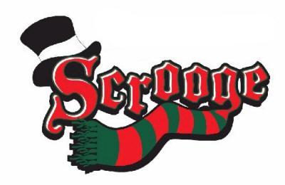 Scrooge. A Modern Christmas Carol